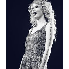 taylor swift ❤ liked on Polyvore