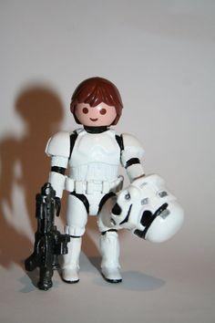#playmobil  juguetes   pachucochilango.com