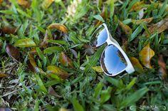 Projeto 365 Inspirações - FOTO 51  3365inspiracoes #reflection #reflexo #ceu #sky #oculos