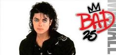 Michael Jackson Offizieles Tracklisting der Bad 25Th Anniversary Edition - In Zusammenarbeit mit Michael Jackson Estate haben Epic / Legacy Recordings heute das mit Spannung erwartete Tracklisting der Michael Jackson BAD25 bekannt gegeben. Die Deluxe Edition, die ab 14. September im Handel sein wird, feiert sowohl das legendäre Album als auch die beeindruckenden Rekorde der BAD-Tournee. Das Deluxe-Paket bietet drei CDs, zwei Sammler-Booklets und die erste jemals autorisierte…