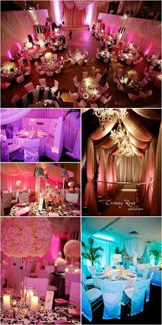 David Tutera + My Fair Wedding = Published! » Critsey Rowe Wedding Photography | Charlotte | New York | Chicago | Charleston