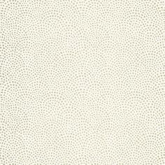 Schumacher - Mosaic Wallpaper