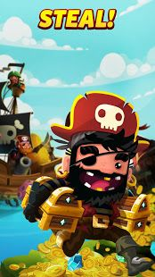 Pin On Pirate Games