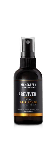 Experience precision engineered manscaping tools specifically designed for below-the-waist grooming and hygiene now! Guys Grooming, Men's Grooming, Iphone Information, Nose Hair Trimmer, Hydrating Toner, Trimmer For Men, Chanel Store, Private Parts, Fitness Workout For Women