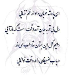 Bear Wallpaper, Persian, Poems, Writing, Persian People, Poetry, Persian Cats, Verses, Being A Writer