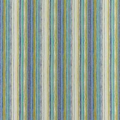 Products | Harlequin - Designer Fabrics and Wallpapers | Cassia (HAK04815) | Anoushka Fabrics