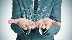 O que muda na sua vida com a nova tabela do Imposto de Renda +http://brml.co/1By0HmD