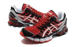 running shoes asics malaysia - Google Search