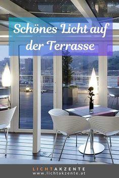 Schönes Licht im Garten, das ist mit der Outdoor Standleuchte KANPAZAR 80A möglich. Die Outdoor Lampe ist nicht nur für Außen-, sondern auch für Innenbereiche verwendbar. Moderne Außenleuchte für die Terrasse. Auch als Hauseingang Aussenbeleuchtung ist die Leuchte ein Hingucker. #gartenlampe #terrasse #gartenleuchten #outdoorleuchten #lichtakzente Outdoor Furniture Sets, Outdoor Decor, Pergola, Outdoor Structures, Interior, Home Decor, Environment, Contemporary Light Fixtures, House Entrance