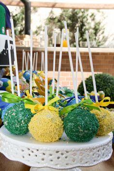 Birthday Cake Funny Boys 49 Ideas For 2019 Birthday Gifts For Grandma, Birthday Cards For Boyfriend, 26th Birthday, Boy Birthday Parties, Cake Birthday, Brazil Party, Birthday Party Decorations Diy, Birthday Pictures, Diy For Kids