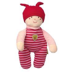 Bonnet Rose, Agriculture Bio, Coton Bio, Kind Mode, Dinosaur Stuffed Animal, Teddy Bear, Toys, Animals, Character