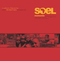 iTunes - Music - Memento by Soel