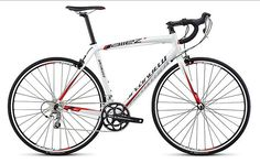 9b4cd36f1 JE James Cycles is the UK s largest independent bike shop. road   mountain  bikes