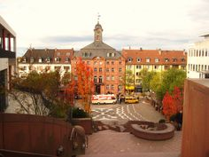 Pirmasens, Germany