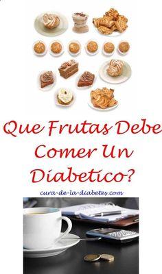 cura para la diabetes tipo 1 encontrada