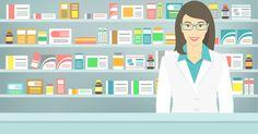 На роботу потрібен фармацевт | Сквира