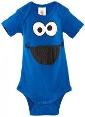 Logoshirt – Pelele para bebé, talla 6-12 meses (74/80), color azul (azure blue)