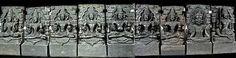 Image result for navagraha sculptures
