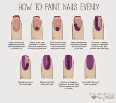 crossdressing tips how to paint nails crossdresser
