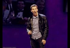 http://sherlockspeare.tumblr.com/post/117762807794/you-can-see-a-picture-me-going-benedict