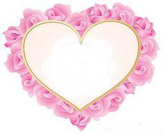 Glitter Phone Wallpaper, Framed Wallpaper, Heart Wallpaper, Wallpaper Backgrounds, Easy Canvas Art, Background Images For Editing, Floral Banners, Cake Logo, Valentine Theme