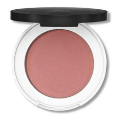 Pressed Mineral Blush (€17) ❤ liked on Polyvore featuring beauty products, makeup, cheek makeup, blush and mineral blush