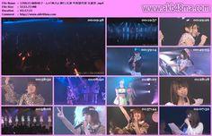 公演配信170615 AKB48 チームAM.T.に捧ぐ公演