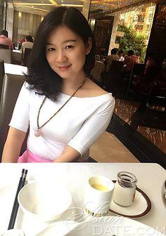 Nós esperamos que você aproveite nossa galeria de fotos;  China mulher Xue