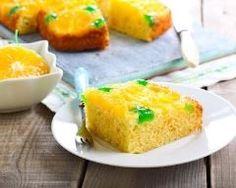 Gâteau renversé à l'orange : http://www.cuisineaz.com/recettes/gateau-renverse-a-l-orange-34191.aspx
