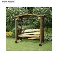 37 Best Garden Swings For Adults Images Outdoor Swings Swing Sets