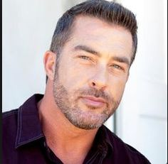 skip bedell wifeskip bedell, skip bedell net worth, skip bedell wiki, skip bedell mma, skip bedell snow blower, skip bedell adam carolla, skip bedell podcast, skip bedell wife, skip bedell bio, skip bedell twitter, skip bedell on fox and friends, skip bedell home depot, skip bedell birthday, skip bedell instagram, skip bedell fox news, skip bedell tattoos, skip bedell height, skip bedell shirtless, skip bedell gay, skip bedell catch a contractor