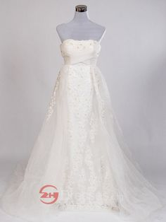 http://www.zhdresses.org/wholesale-luxury-Ivory-Sweetheart-Appliqued-Satin-Wedding-Dress-with-Organza-Overlay-Paypal-p10216.htm l>>wholesale luxury Ivory Sweetheart Appliqued Satin Wedding Dress with Organza Overlay Paypal