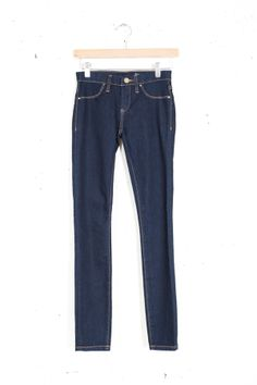 Blank NYC Skinny Jeans - @ Parc Boutique