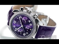 Top 10 Watches of 2015 and 2014 [ LUXURY MENS WATCHES ] - YouTube
