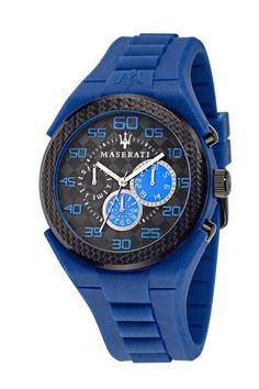 Maserati Time - Edelsmid Sieraden by Amfora Maserati, Cool Watches, Watches For Men, Elegant Watches, Shop Now, Mens Fashion, Shopping, Accessories, Men Watch