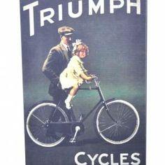 Bord Triumph 65,00 www.gigameubel.nl