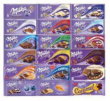 #milka chocolate 100g flavors, #milka chocolate 100g, #milka chocolade