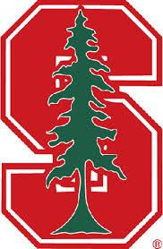 University Logo, Stanford University, Fight Song, Football Is Life, Songs, Hospitals, Colleges, Cardinals, School Stuff