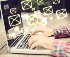 6 Factors Why Your Email Marketing Strategy Is Not Effective