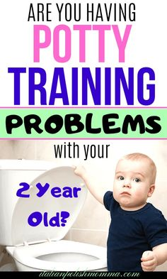 The Secret Hack To Potty Training Success - italianpolishmomma.com Parenting Toddlers, Kids And Parenting, Parenting Hacks, Toddler Activities, Fun Activities, Toddler Potty Training, Baby Potty, Toddler Behavior, Breastfeeding Support