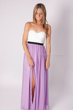 dress to wear to a wedding like this but much more elegant less daytime.