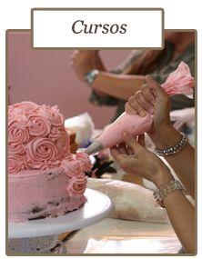 En el mes de octubre se ha designado el mes de la lucha contra el cáncer de seno. Hemos querido hacer en esta oportunidad unos cupcakes con este motivo, en honor a todas aquellas sobrevivientes y actual luchadoras de este mal. Muchas veces estoy haciendo mi devocional diario y comienzo a pensar: Qué estará pasando …