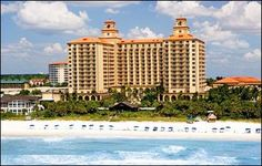 #49 Naples, FL   Key Stats:   Hotels 35;   Total Sleeping Rooms 6,000;   Largest Exhibit Space 90,000 Sq. Ft.