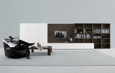 Compositions murales poliform wall_system__c_