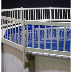 Above Ground Pool Barrier Requirements.Above Ground Pool Fence Kit Swimming Pool Fencing 17 . 20 Section Above Ground Pool Fence Kit Pools Above Ground. Above Ground Pool Fence Kit Swimming Pool Fencing 15 . Finding Best Ideas for your Building Anything Above Ground Pool Fence, Round Above Ground Pool, Above Ground Swimming Pools, In Ground Pools, Swimming Pool Stores, Vinyl Pool, Pool Sizes, Another A, Intex Pool