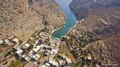 Tripinview: H Ελλάδα είναι πανέμορφη (με 200.000 αποδείξεις) - NEWS247