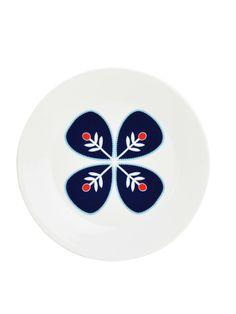 plate. Nail art inspiration!!