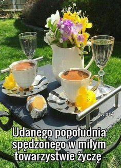 Good Morning Funny, Morning Humor, Alcoholic Drinks, Liquor Drinks, Alcoholic Beverages, Liquor