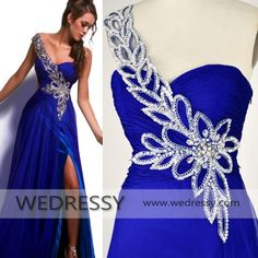 prom,prom dress,long prom dress CAN I GET THIS IN RED?