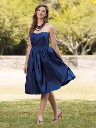 Image result for bridesmaid dress 2013
